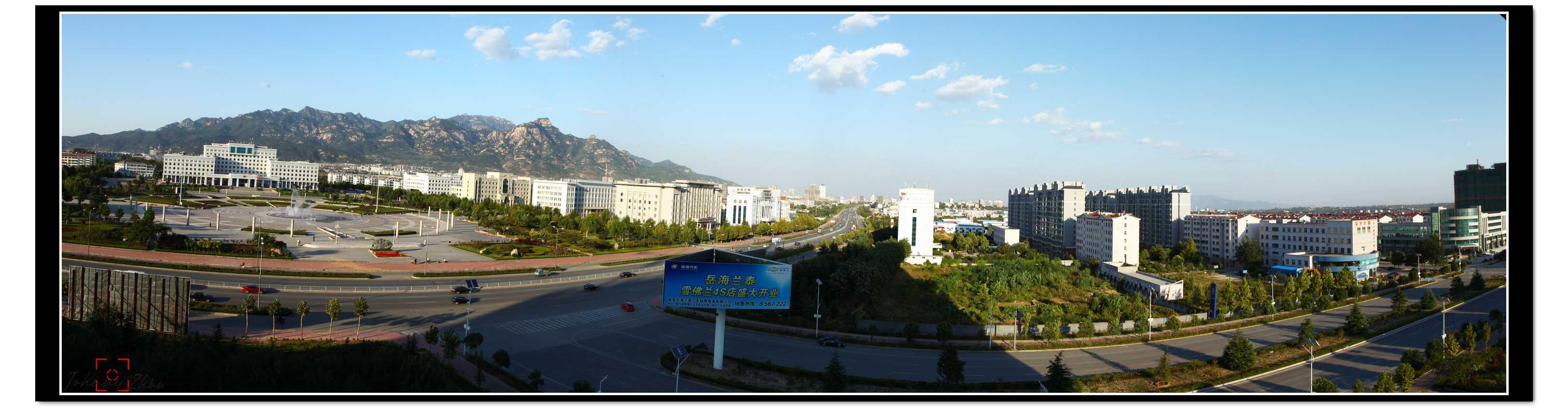 岱岳大全景图 27.jpg