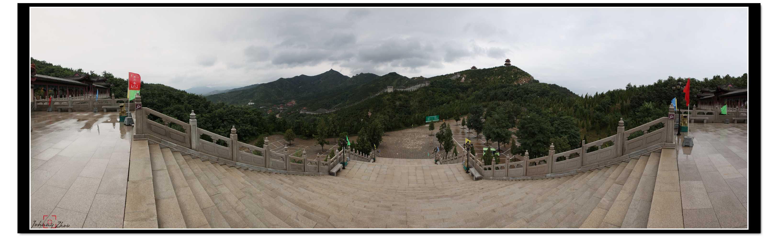南山全景图 1.jpg
