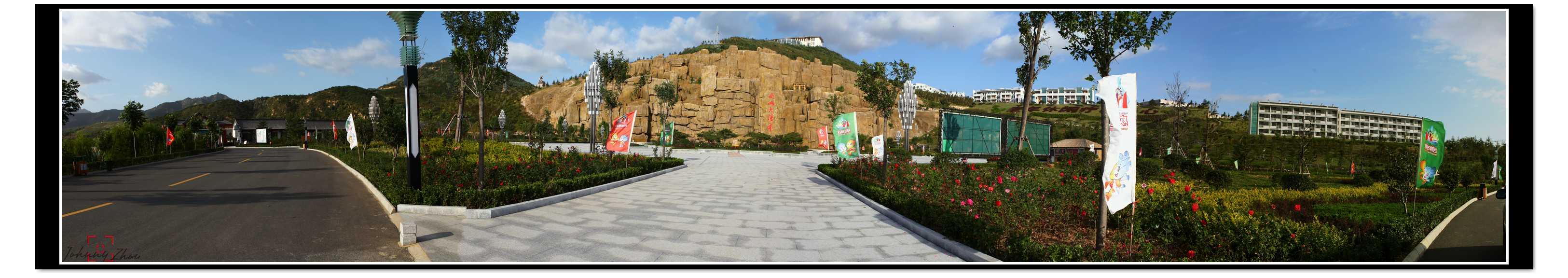 南山主题全景图 24.jpg