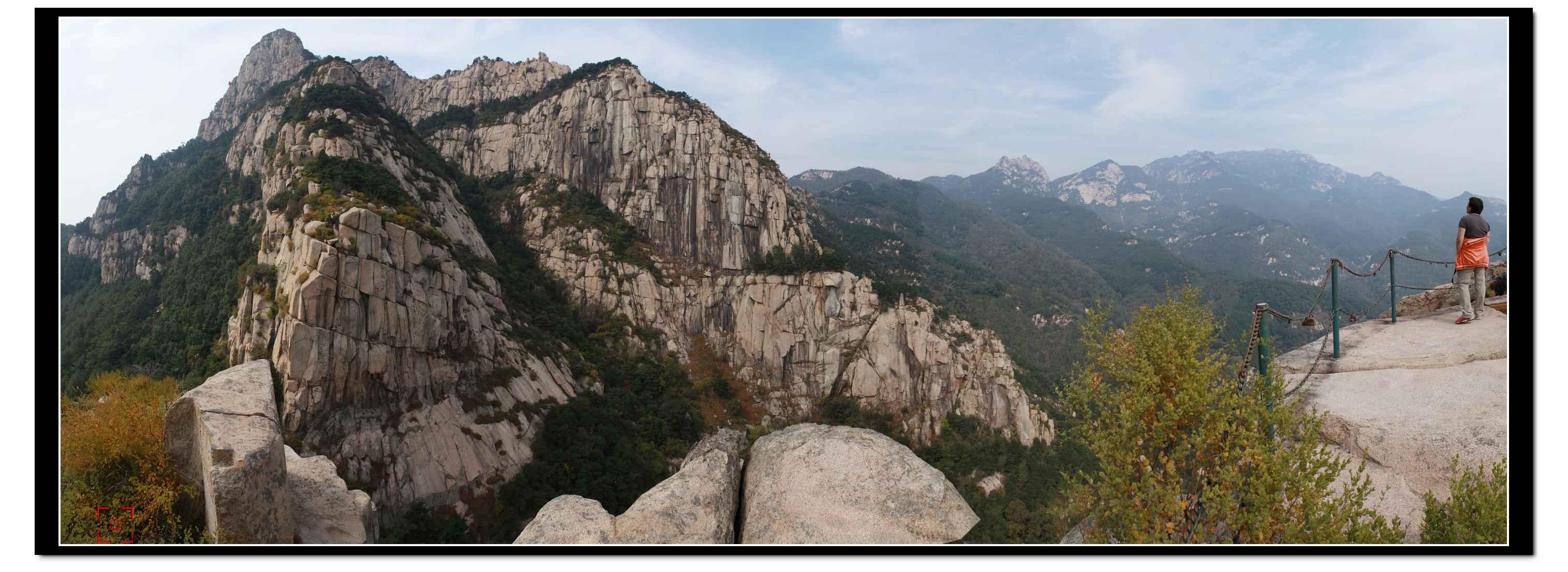 泰山傲来峰全景图 3.jpg