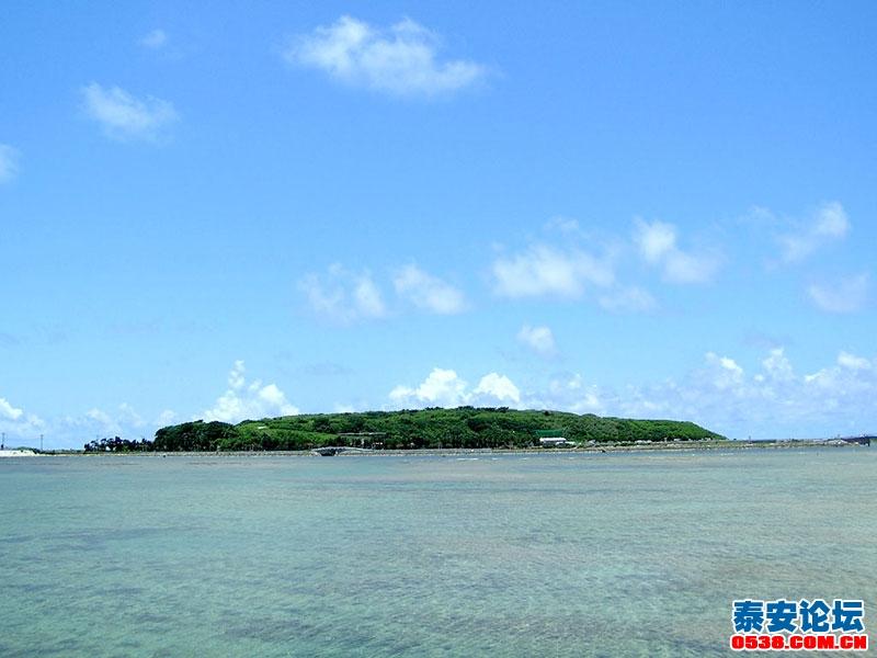 这5个海岛的主要用途全部为旅游娱乐用岛,其中担子岛和大岛(三平岛)