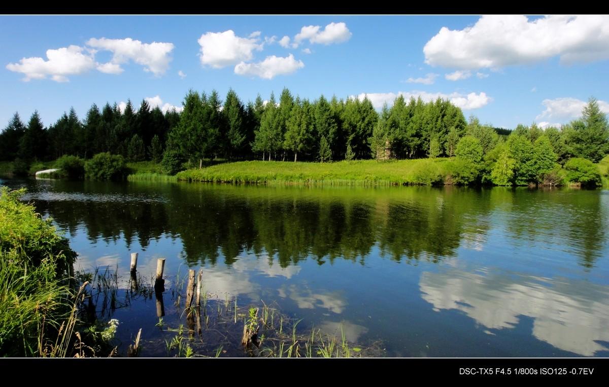 壁纸 风景 山水 摄影 桌面 1200_763
