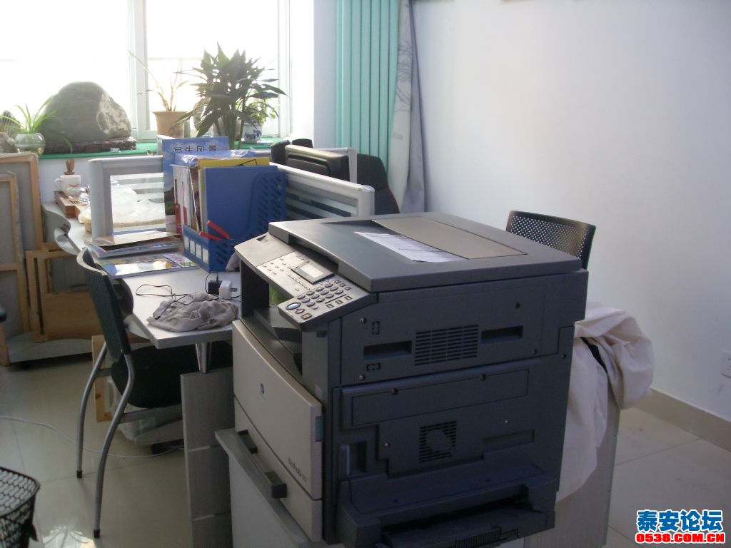 办公室文员工作总结_办公室主任工作总结