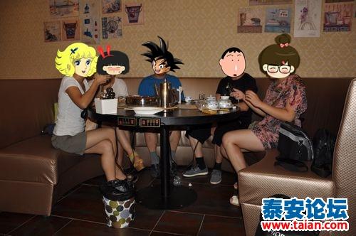 nEO_IMG_DSC_0017_副本.jpg