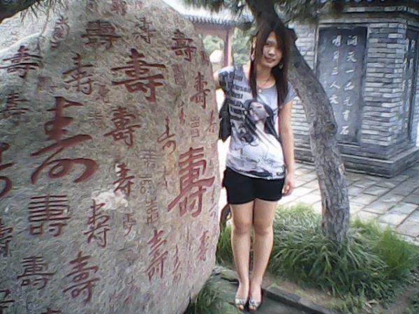 104215r89b4rrb0uyqzxw9.jpg.thumb.jpg