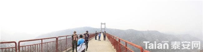 鹊桥_全景图.jpg