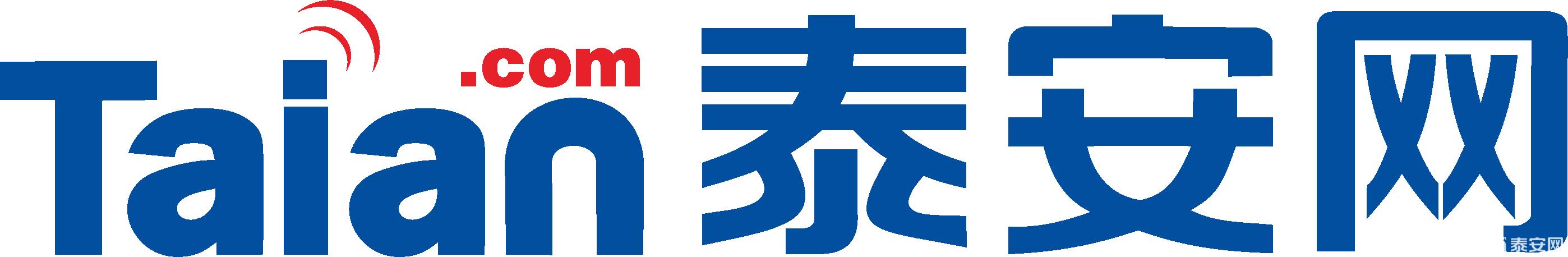 logo 优化版.png
