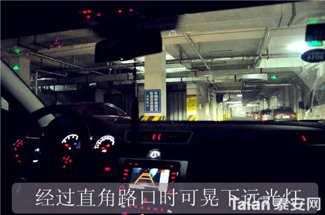 DSC_1022_副本.jpg