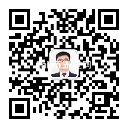 董鹏军二维码.jpg