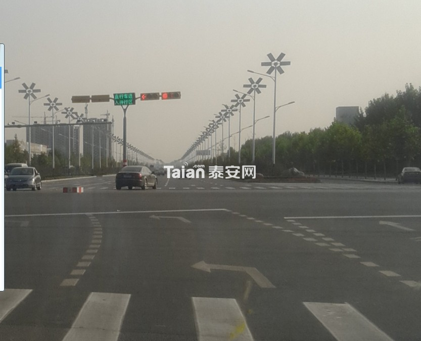 四川人口有多少_泰安市有多少人口