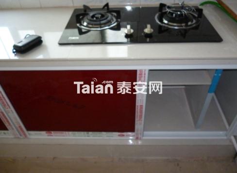 装修|厨房装修效果图|厨房装修设计   王师傅专业制作瓷砖橱柜灶台,质