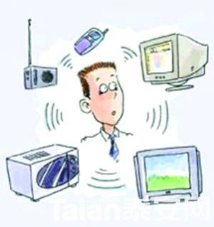 top10:crt电视    crt电视即老式的显像管电视.