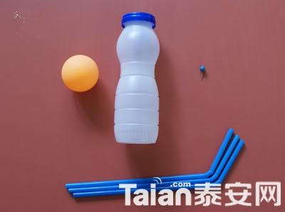 飞机行李箱能带塑料瓶饮料吗_飞机能带24寸行李箱