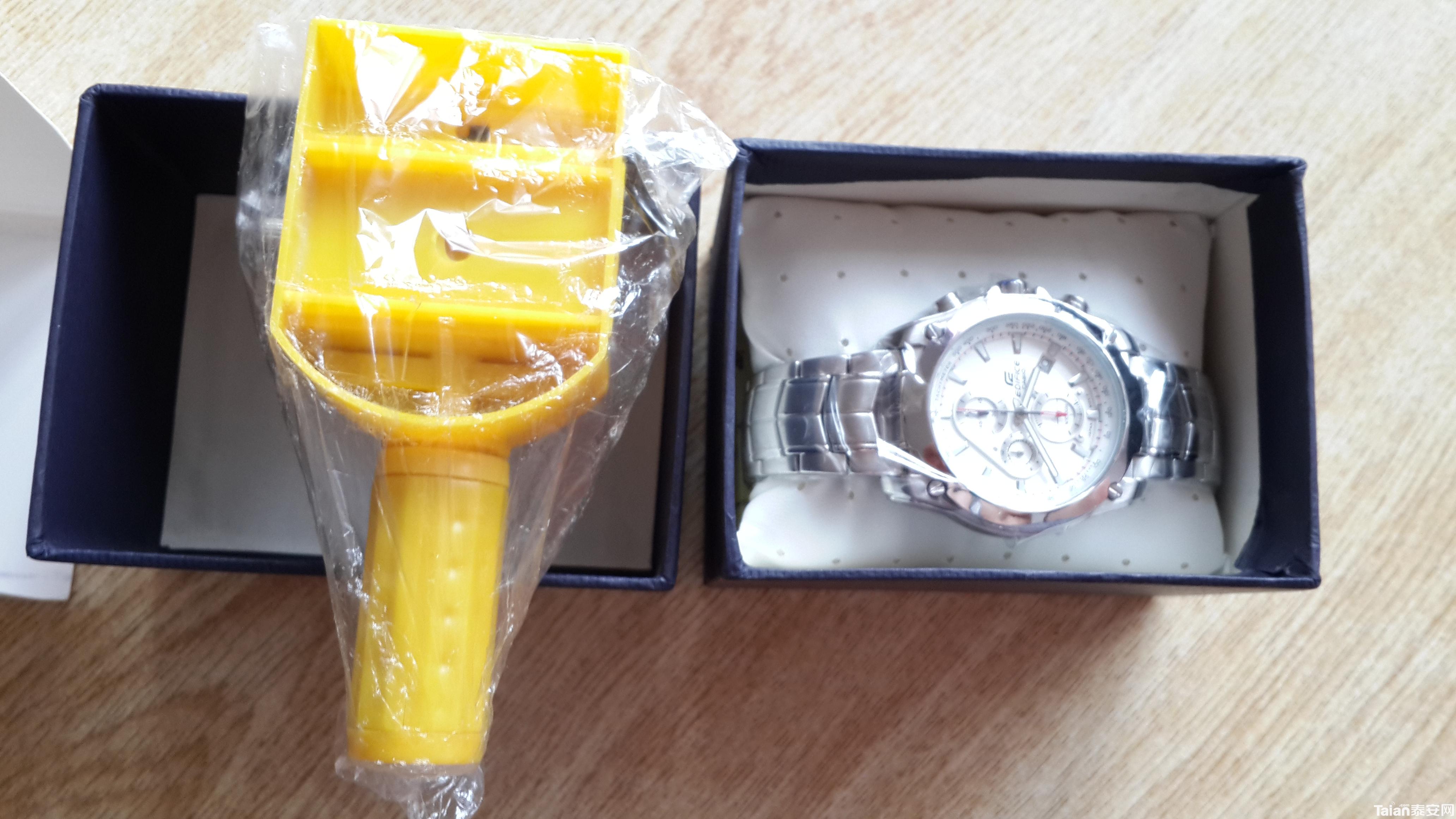柜台手表摆放效果图多图 欧米茄手表