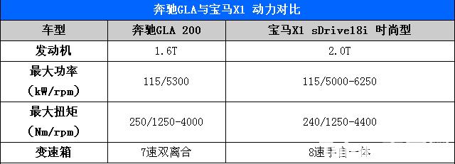 QQ截图20141113091749.png