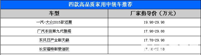 QQ截图20141113095846.png