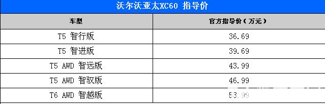 QQ截图20141113105251.png