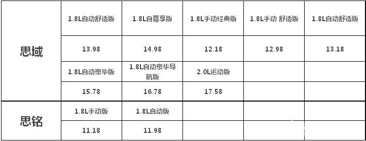QQ截图20141115105051.png