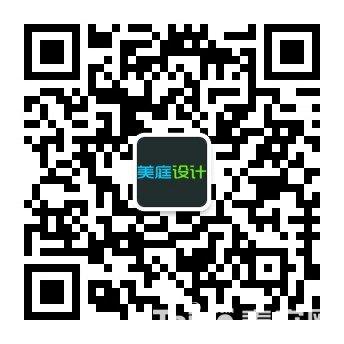 qrcode_for_gh_c3556b1eb5fd_344.jpg