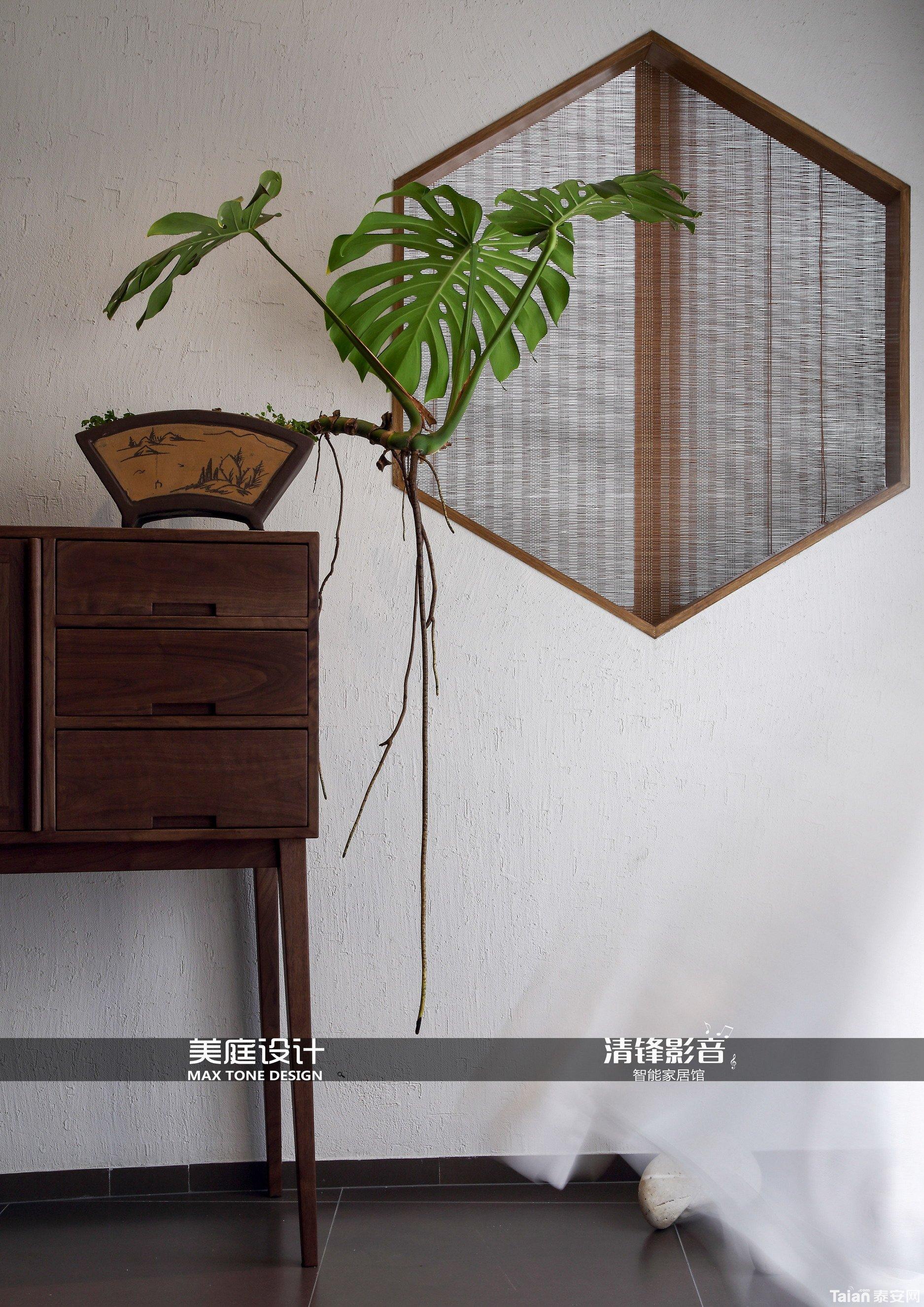 20160521-美庭设计-王峰-山景叠院-杨森11副本.jpg