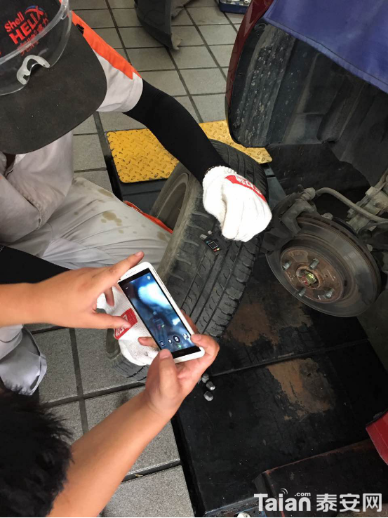 润华汽车保养中心刘长山店保养归来简单作业481.png