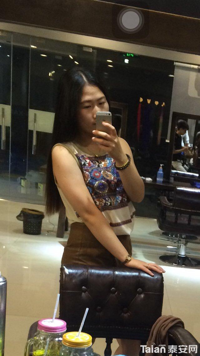 徐州兼职服装模特