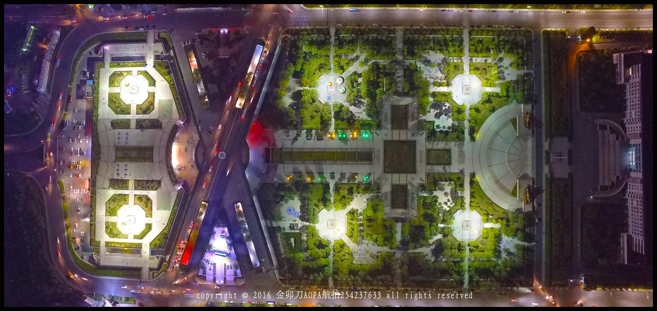 市政广场拼接1.jpg