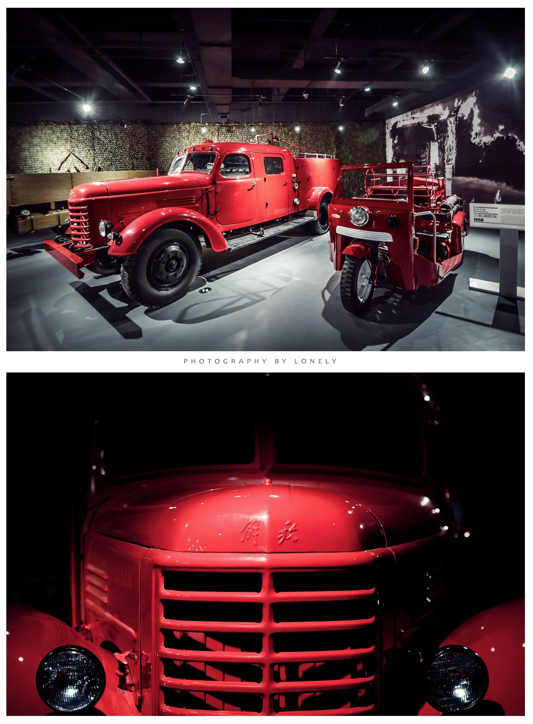 消防车.jpg