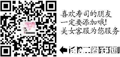 15e75f6d9e516e239225d133ae0bcb9c.jpg