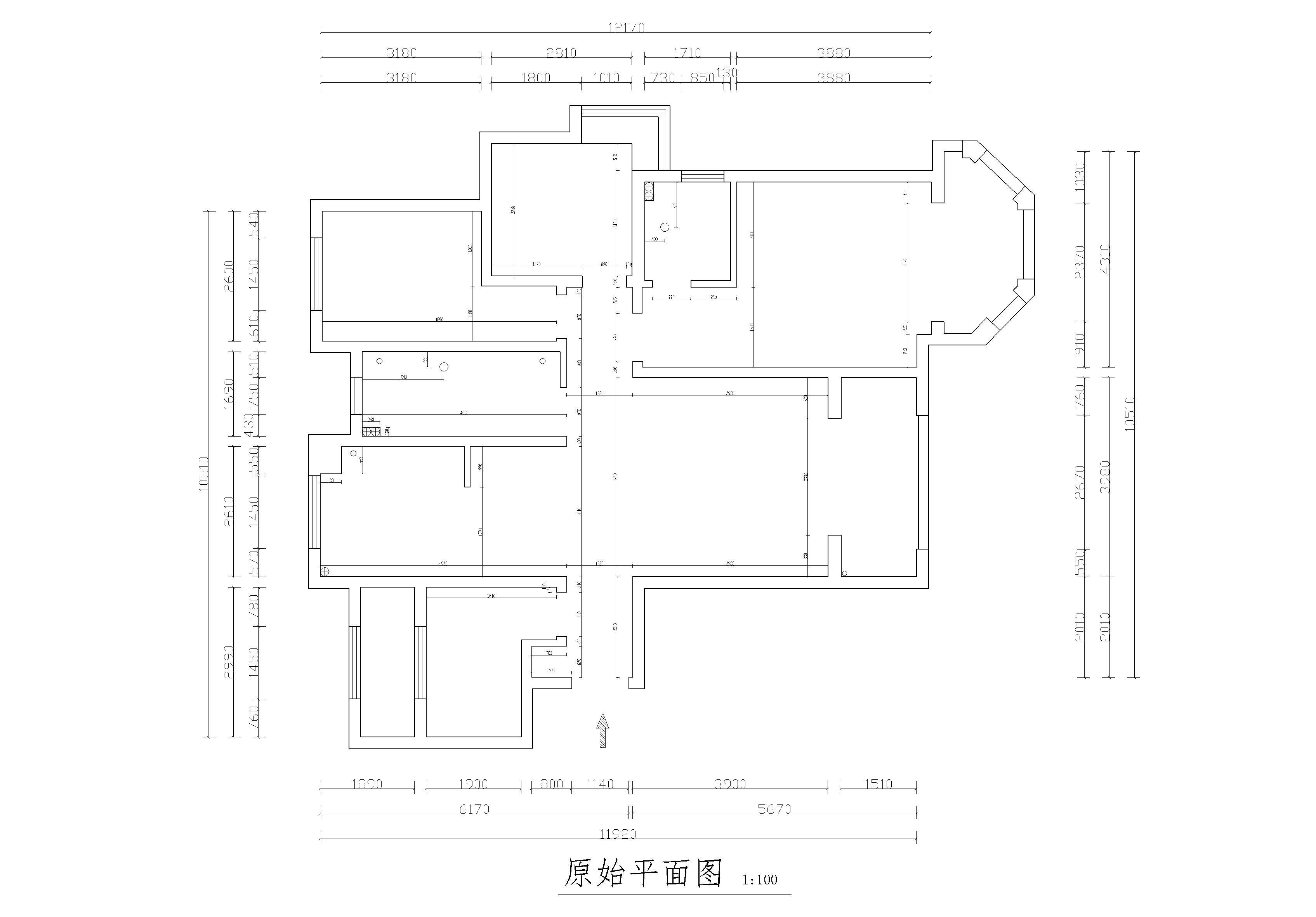 中南2901-Model.jpg