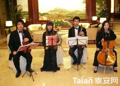 婚礼西洋乐队.jpg