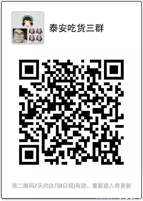 dcc8863076b5f956e5070fb36519873f.jpg