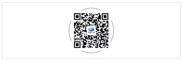 QQ截图20170315153305.png