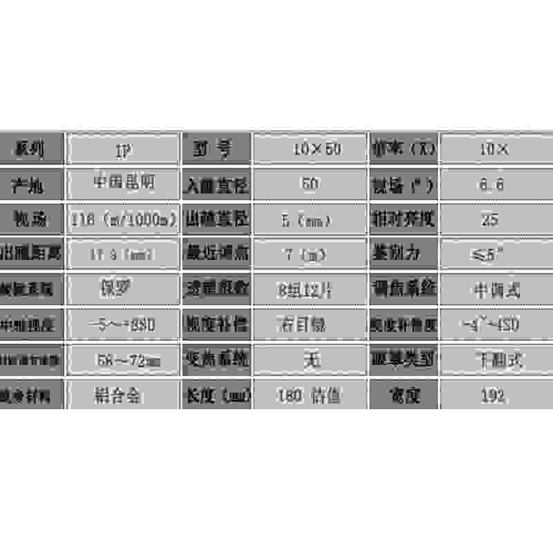 2-2_副本.jpg