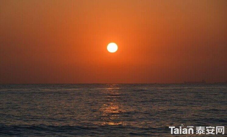 日照海边.jpg