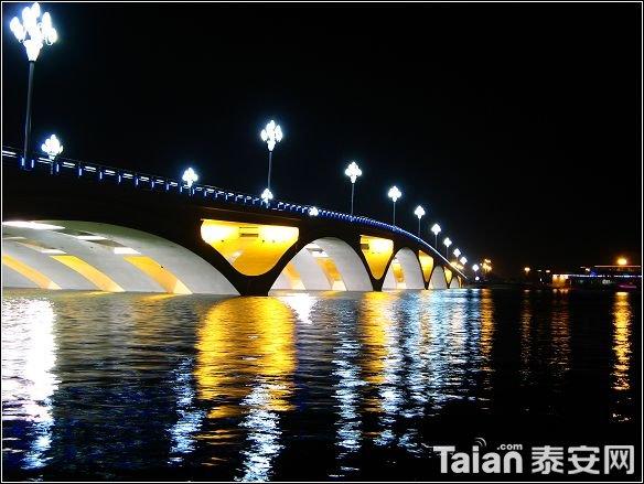 万平口大桥夜景.jpg