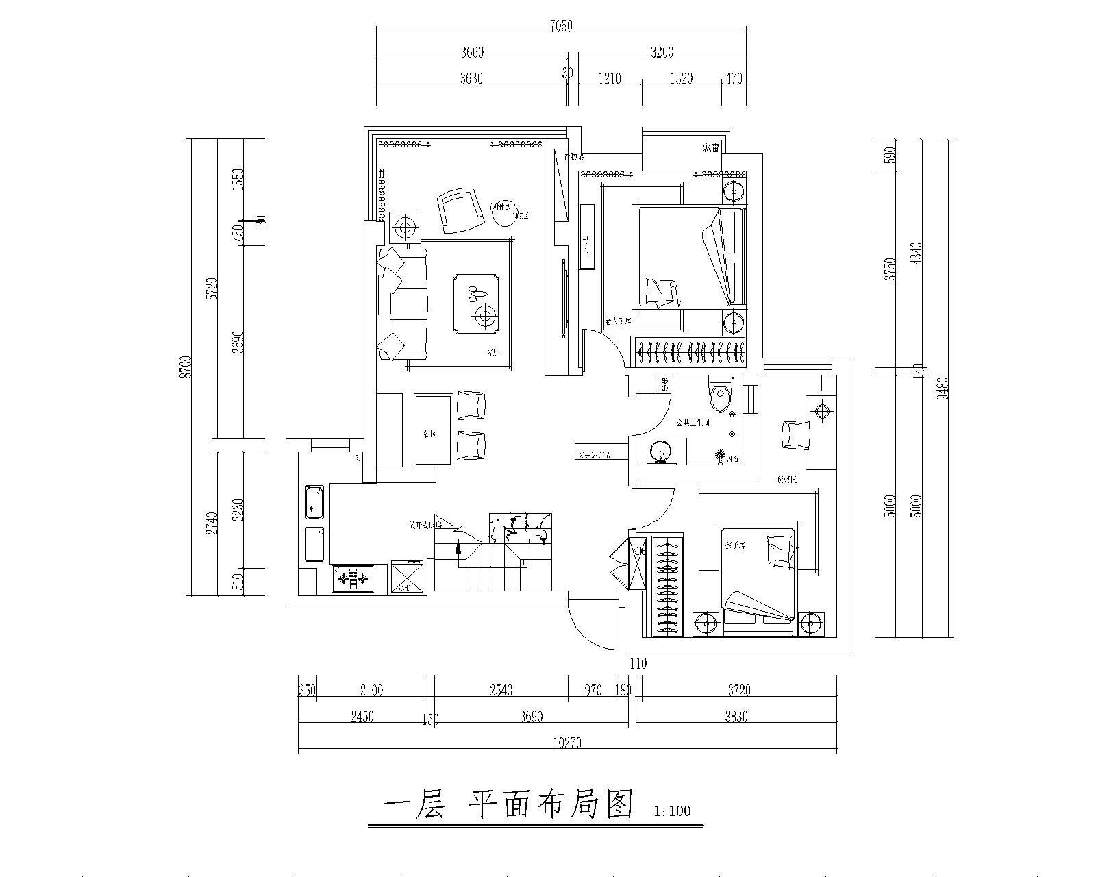 宝盛 施工图纸-Model.jpg