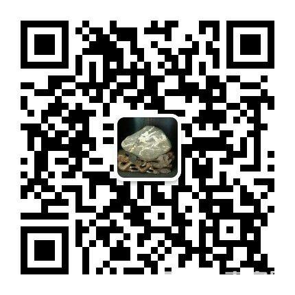 QQ图片20170417193837.jpg