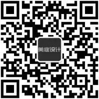 微信号05-03.jpg