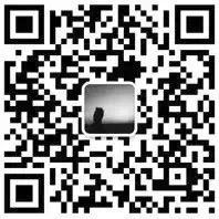 个人微信号05-03.jpg