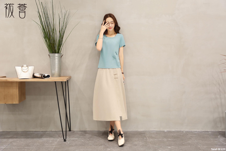 袯荟bohui时尚女装