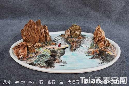 杨增超石画艺术1.jpg