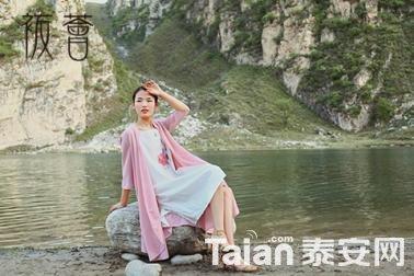 袯荟bohui官网刺绣吊带裙.jpg