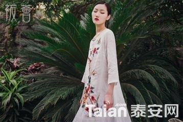 袯荟bohui价格靠谱,夏季变美就靠刺绣女装.jpg