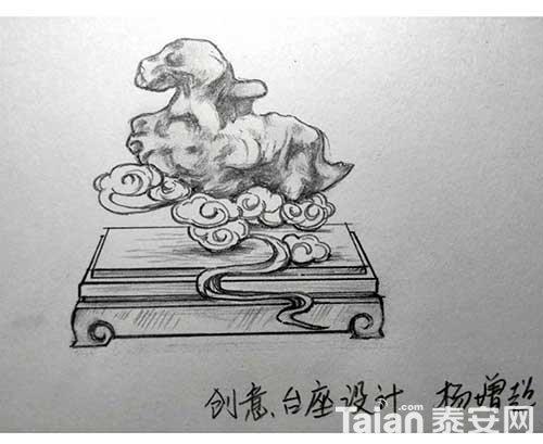 杨增超创意底座21.jpg