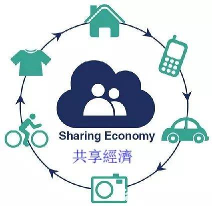 12_看图王.web.jpg