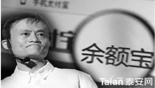1_看图王.web.jpg