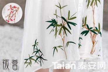 5袯荟bohui价格刺绣服装.jpg