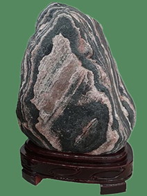 石头.png