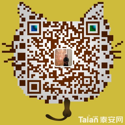 mmqrcode1490261070392.png